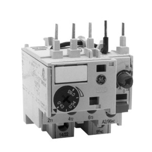 ABB MT03P Contactor, Miniature, Overload Relay, 10.0-14.0A Range