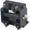 9001KA52 30MM CONTACT BLOCK 1N/O POWER R