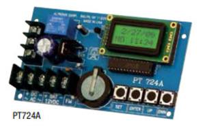 Altronix PT724A ALTRONIX PT724A