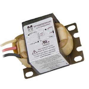 Light Efficient Design MTM01606224C 160Va Stepdown Transformer, 480/347V In, 240V Out