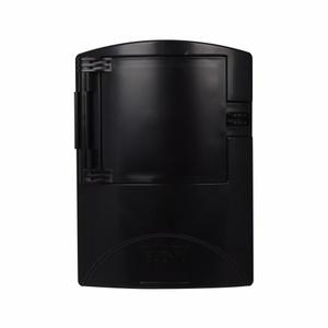 Eaton AC221RNMP Diy Pkgd Ac Disc 30 Amp Outdoor Unit