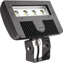 DSXF2 LED P1 40K WFL MVOLT YKC62 DDBXD