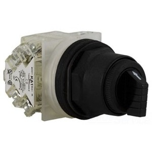 Square D 9001SKS11BH5 SELECTOR SWITCH