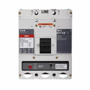 Eaton HMCP600L6W Series C Motor Circuit Protector