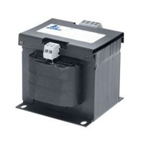 Acme FS3150 Transformer, 150VA, 208X600 - 85X130 Secondary, Industrial control *** Discontinued ***