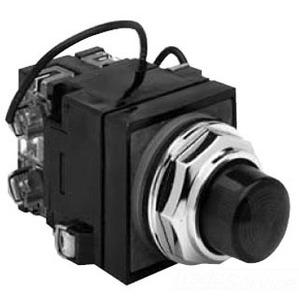 Distributed by Parts Super Center CR104PLT22G AAAPSC CR104PLT22G PUSH TEST FULL