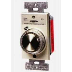 Intermatic EJ341AC *** Discontinued, No Replacement ***