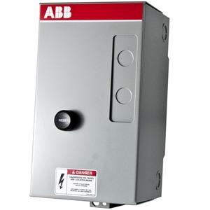ABB EK-N1A9A26 NEMA 1, Enclosure