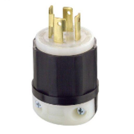 l16 30 wiring diagram leviton 2731 leviton 2731 locking plug  30a  3ph 480v  l16 30p  locking plug  30a  3ph 480v  l16 30p