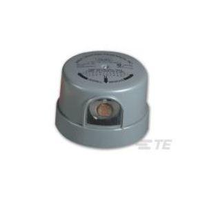 Tyco Electronics BF-208-277 Photo Control, Locking,  Industrial Grade, 1800VA, 208-277v