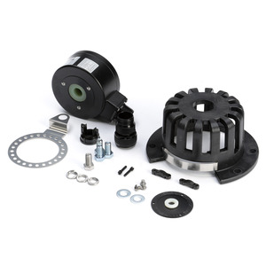 Marathon Motors A772 MARATHON A772 ENCODER KIT