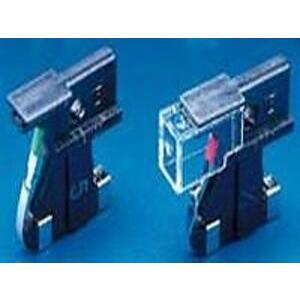 Littelfuse 048101.5HXL 1.5A 125V AC, Axial Lead