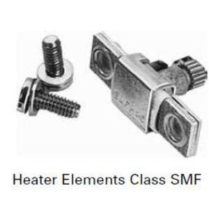 Siemens SMFH34 CLASS SMF HEATER