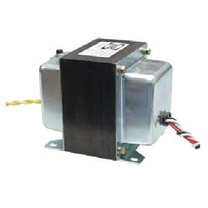 Functional Devices TR300VA002 TRANSFORMER 300VA 480/240/208/120V:24V 2 END BELL