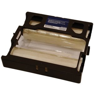 Brady 20602 BLS 850 Cold Laminator Cartridge, 2-Sided
