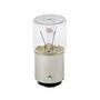 DL1BA160 LAMP 5WATTS 160 VOLTS