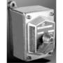 DSD SR30420 EDS/EDSC SIN/MUTI GANG BOD