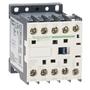 CA3KN22BD RELAY 24VDC COIL 2NO/2NC