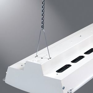 AYC-CHAIN/SET-U HANGER FOR FIXTURES