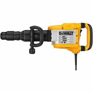 DEWALT D25941K Dit D25941k Heavy Duty Demolition Hammer *** Discontinued ***