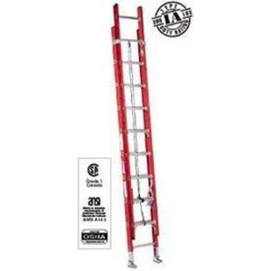 FE3228 28FT LADDER FIBREGLASS