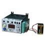 9065SP56 MLP SSOLR 600VAC 120.0-270.0