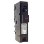 CHOM115PDF DOUBLE FUNCTION BREAKER 15A1P