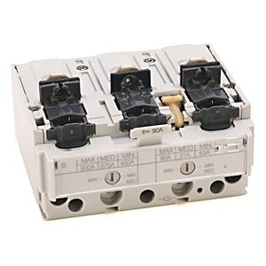 Allen-Bradley 140G-HTF3-C90 AB 140G-HTF3-C90 140G 125A FRAME