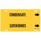 4035-G 4035-G CONDENSATE/YEL/STY G