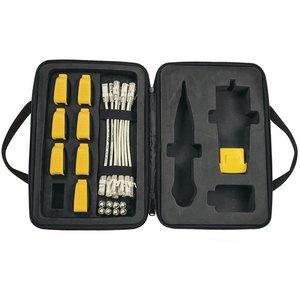 Klein VDV770-827 VDV Scout® Pro 2 Test-n-Map™ Remote