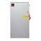 Eaton DT225URKNLC Safety Switch, Double Throw, Heavy Duty, 400A, 240VAC, NEMA 3R