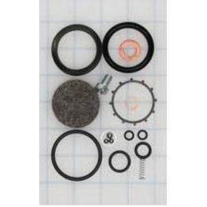 Greenlee 30242 Seal Repair Kit for Hydraulic Hand Pumps