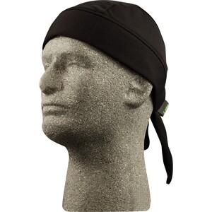 Lift Safety ACS-14K Skull Cap, Black