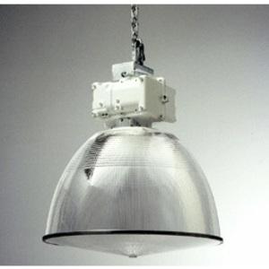 Hubbell - Lighting BL-WA22 REFL HIBAY BL 22IN OPN