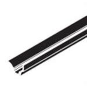 "Philips Advance 929000895306 PrimeSet RDL 67"" side mounting extrusion"