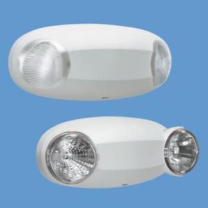 Lithonia Lighting Elm2b Lith Elm2