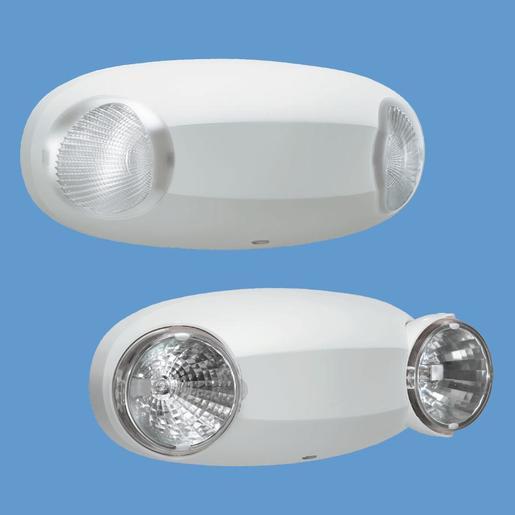 Lithonia Lighting Elm2b Lith Elm2 B