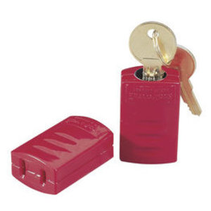 Ideal 44-782 Electric Plug Lockout.