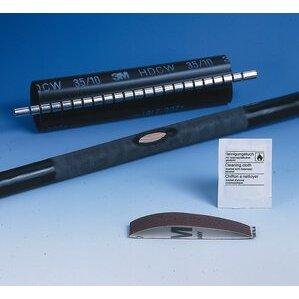 3M HDCW-110/30-1000 3M HDCW-110/30-1000 Heat Shrink Wra