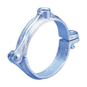 nVent Caddy 4550100PL ERC 4550100PL HANGER,SPLIT RING STA
