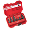 Milwaukee 48-89-9224 Step Drill Bit Set (6 PC), Limited Quantities Available
