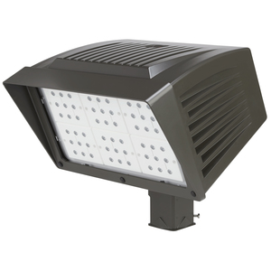 Atlas Lighting Products PFXL126LEDS 126W LED Floodlight *** Discontinued ***