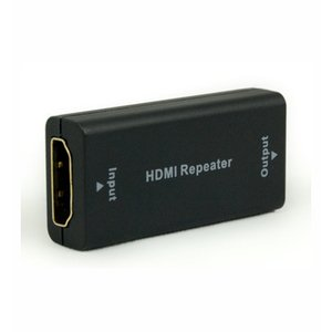 ON-Q AC2100 HDMI repeater