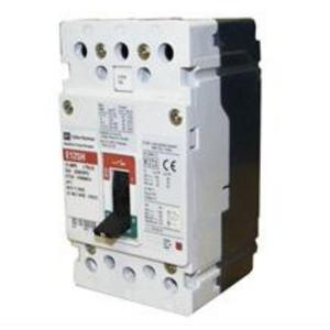 Eaton EGS3060FFG Global Eg-frame Molded Case Circuit Breaker