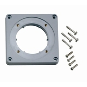 AP60 GY ADAPT PLATE KIT FOR 60A PIN/SLEV