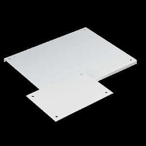 nVent Hoffman REXMOD-1425 Panel for Enclosure