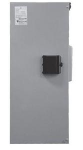 ABB TMP3BT12RAR Modular Metering, Main Breaker Module, 1200A, 3PH, Breaker Included