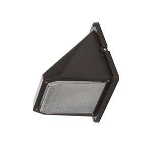 NSI Tork WP12LED NSI WP12LED LED Small WallPack Cuto *** Discontinued ***