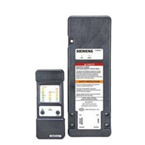 Siemens IDT5000 Breaker Tester, Intelliarc Diagnostic Tool, Arc Fault, Ground Fault
