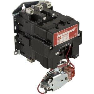 Square D 8903SQO11V02 LIGHTING CONTACTOR 600VAC 100A NEMA